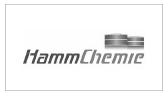 AMH-DESIGN-Referenzen6