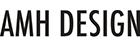 AMH DESIGN